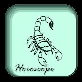 Scorpio Horoscope Guide