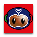 Zootta contacts icon