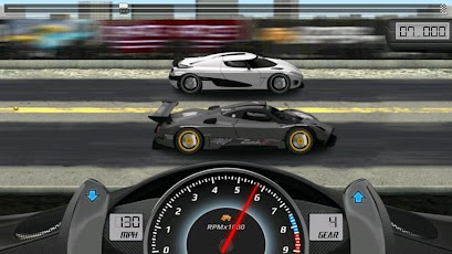 Drag Racing 1.6.3 apk for Android:APK Android