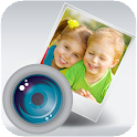 Live Camera Effects Pro icon