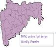 MPSC online Test Series Weekly
