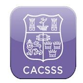 CACSSS Incoming Students 2014