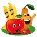 Fruit Pik icon