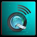 Broadcaster Pro logo
