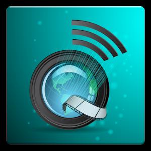 2016年1月9日Androidアプリセール レコーディング・データ管理アプリ「Ultimate Voice Recorder」などが値下げ!