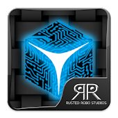 Pandora Pro Live Wallpaper