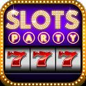SLOT™Party Casino icon
