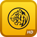 Maybank2E (HD) finance apps