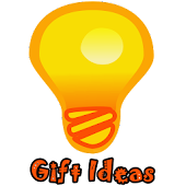 Creative Gift Ideas Under $20
