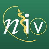 NIV 2012
