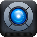 Guardbot - Anti Theft Alarm icon