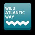 Official Wild Atlantic Way icon