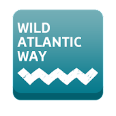 Official Wild Atlantic Way