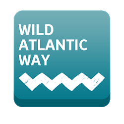 Official Wild Atlantic Way