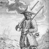 Robinson Crusoe (German) PRO