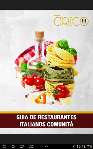 玩新聞App|Guia Grico免費|APP試玩
