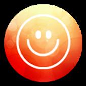 App Airtel Magic Voice APK for Windows Phone