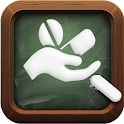 DSST Substance Abuse Buddy icon