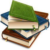 Online Ebook & Document Finder