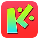 Kids Calculator icon