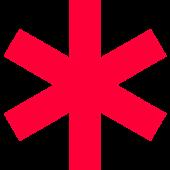 Medical ID (Free) : Urgences