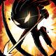 Abyss Hunter SLEN v1.11