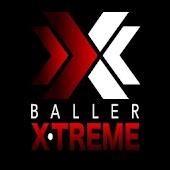 Baller Xtreme