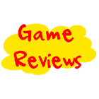 Game Reviews | News Pro icon