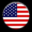 US Constitution logo