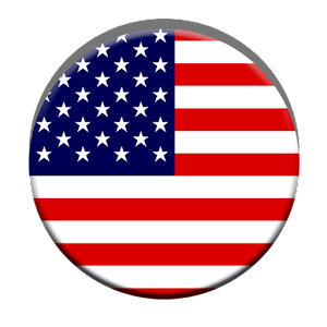 US Constitution APK Cracked Download
