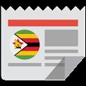 Zimbabwe News | Newspapers icon