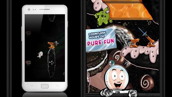 Space Robots - screenshot thumbnail