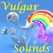 Vulgar & Fart Sounds