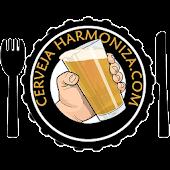 Cerveja Harmoniza.com