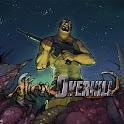 Alien Overkill Lite logo