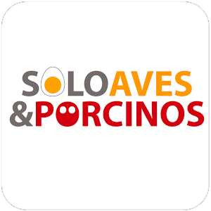 SOLO AVES&PORCINOS