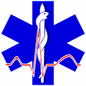 Med Abbreviations and Acronyms icon