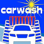 Autopflege mobil