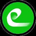 Snap Enhance Pro v1.1