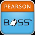 BOSS™ App