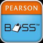 BOSS™ App icon