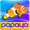 Papaya Fish icon
