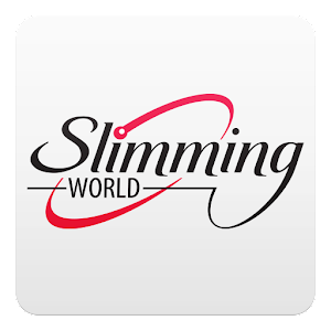 Slimming World Android Apps On Google Play