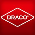 DRACO WundApp icon