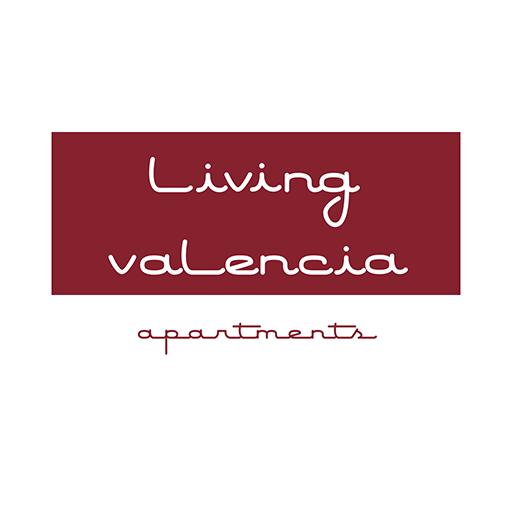 Living Valencia