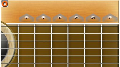 スパニッシュ·ギター
