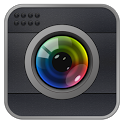 Insta Square Maker -No Crop HD icon