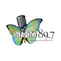 Imagine 89.7 icon