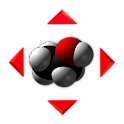 E-talons reader logo