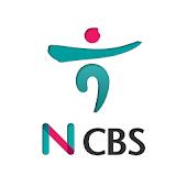 하나N CBS(기업용) - 하나은행 기업스마트폰뱅킹